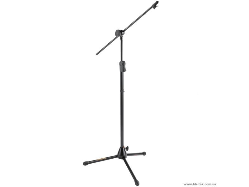 Мікрофонна стійка HERCULES MS533B