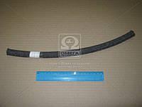 Шланг вакуумного усилителя тормозов ВАЗ 2110  (пр-во БРТ)
