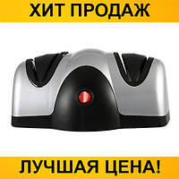 Точилка для ножей BIG 220W Lucky Home Electri