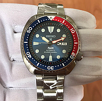 Seiko PADI Prospex Diver's Automatic-SRPA21