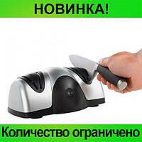Точилка для ножей BIG 220W Lucky Home Electri!Розница и Опт