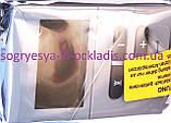 Дисплей универс.(интерфейс, фир.уп, EU) Vaillant atmoTEC Pro/ turboTEC Pro(plus), арт. 0020056561, к.з.0614/1, фото 2