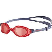Очки для плавания детские Speedo Futura Plus Junior , фото 1