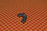 Гайка-барашек М5 нержавеющая А2 ГОСТ 3032 DIN 315, фото 1