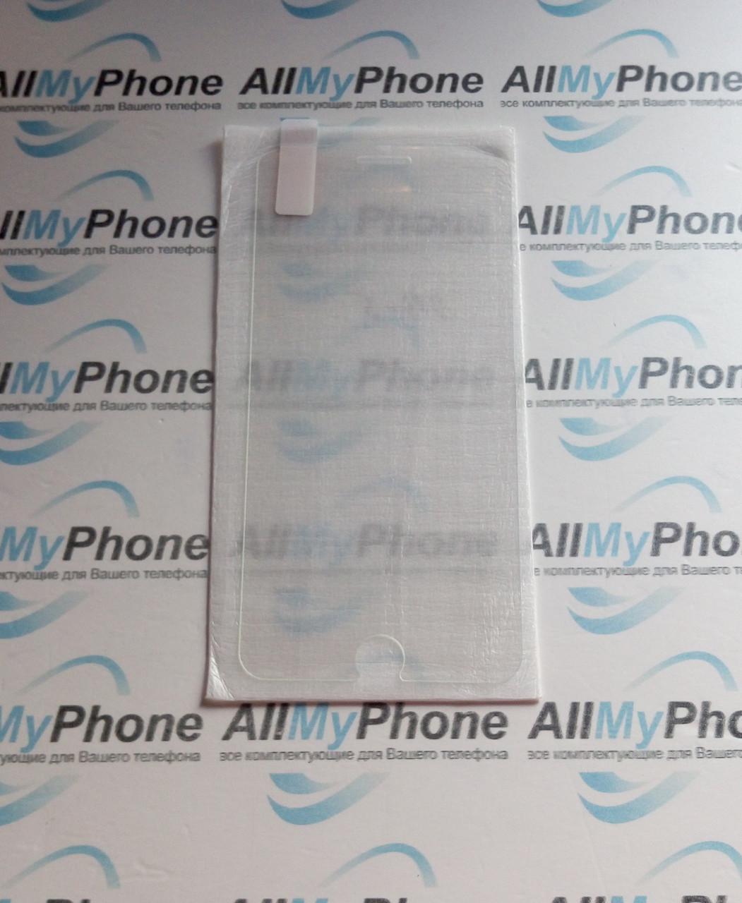 Закаленное стекло Apple iPhone 6 Plus, Apple iPhone 6S Plus