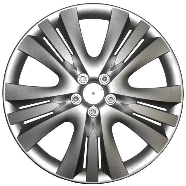 Колпак колесный Lux R13