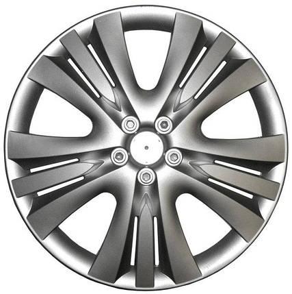 Колпак колесный Lux R13, фото 2