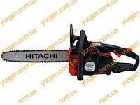Hitachi Бензопила Hitachi CS35EJ