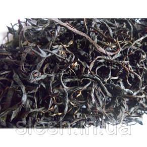 Красный (черный) чай Взлетающий Дракон 50 гр, фото 2
