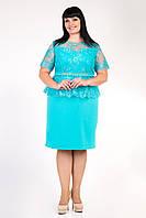 """Шикарное платье """"Мариам"""", фото 1"""
