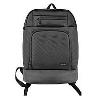 Рюкзак для ноутбука Promate Vertex-BP
