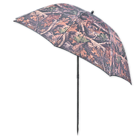 Рыболовный зонт Carp Zoom Umbrella