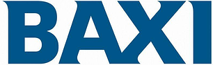 Котлы газовые BAXI ( Италия )