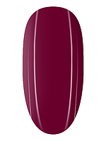 Гель-краска DIS 006 5 гр. (бордо)