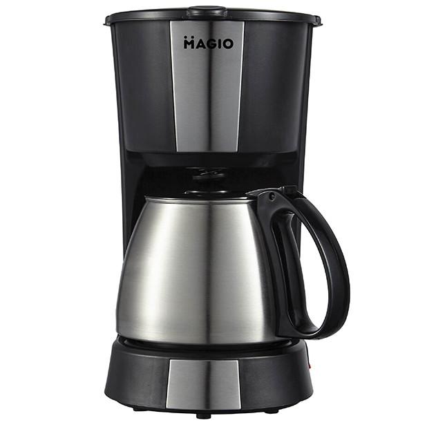 Фильтр для капельной кофеварки браун