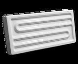 Нагреватель полый керамический ECH 2 (122 х 60 мм), фото 2