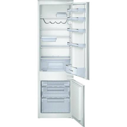 Холодильник Bosch KIV38X20, фото 2