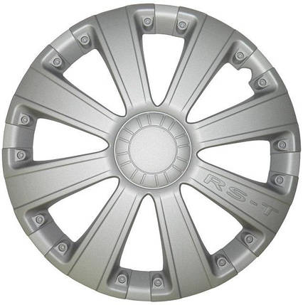 Колпак колесный RS-T R13, фото 2