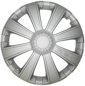 Колпак колесный RS-T R13