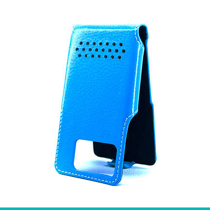 Универсальный флип-чехол для вашего телефона, фото 2