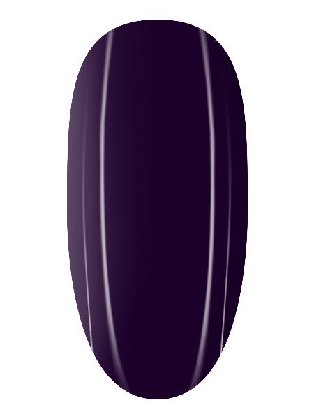Гель-краска DIS 011 5 гр. (темно-фиолетовый)