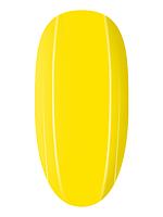Гель-краска DIS 014 5 гр. (желтый)