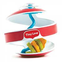 Розвиваюча іграшка Tiny Love Спіраль червоний (1503900458)