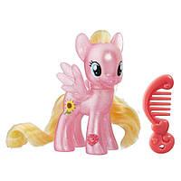 Пони My Little Pony Мидоу Фловер