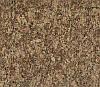 Столешницы LUXEFORM Гранит бронзовый  (W506) 3050 / 600 / 28