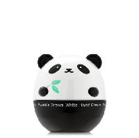 TONY MOLY Осветляющий Крем для рук Panda's Dream White Hand Cream 30g