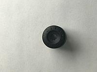 """Колпачок колесного болта для легкосплавного диска """"VOLKSWAGEN"""""""