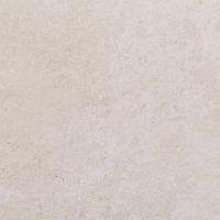 Столешницы LUXEFORM Мадакет  (W575) 3050 / 600 / 28