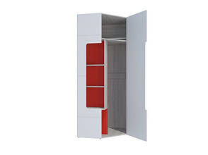 Шкаф угловой, фото 2