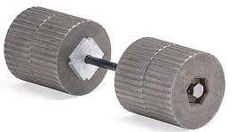Аксесуари для мульти-системи STIHL додаткова вага для BF-MM і BK-MM