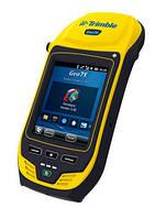 GNSS приемник Trimble Geo 7+LD