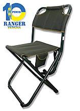 Складывающийся стул Ranger Sula