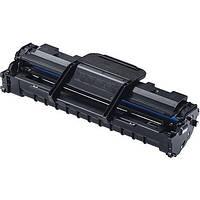 Картридж Samsung MLT-D119S для принтера Samsung ML-2010, ML-2010P, ML-2571N, SCX-4321, SCX-4521F совместимый