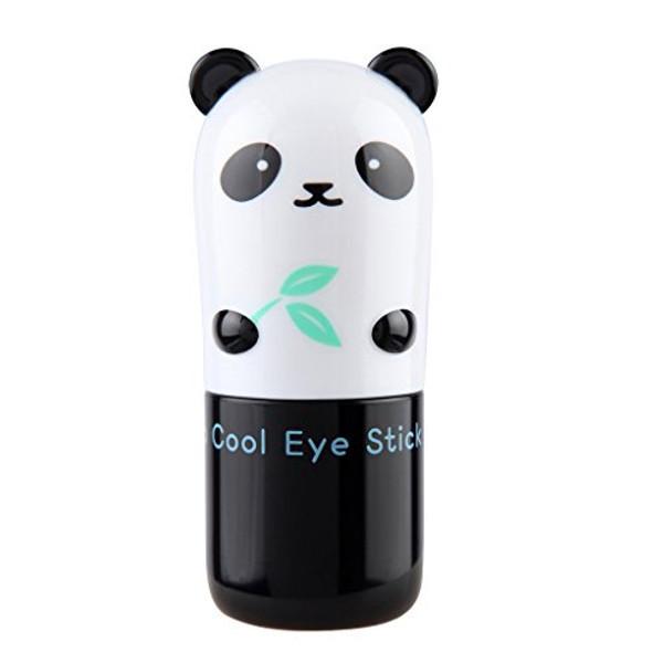 Tony Moly Охлаждающий стик для век Panda's dream So Cool Eye Stick 9g