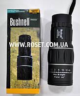 Монокуляр - Bushnell 16x52 Day & Night