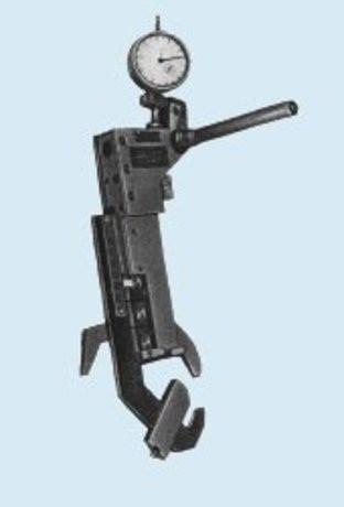 Прибор активного контроля БВ-П.3156