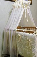 """Комплект постельного белья """" Принцесса"""""""