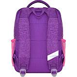 """Школьный рюкзак """"BAGLAND"""" 1-3 класс. , фото 2"""