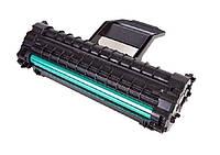 Картридж Xerox 106R01159 для принтера Phaser 3117, 3122, 3124, 3125 совместимый