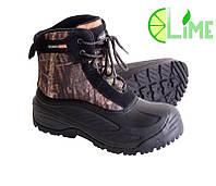 Ботинки зимние, Formax Termo, -20˚С, фото 1