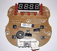 Плата управления на мультиварку Redmond RMC-M30 (тип 4)