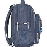 """Школьный рюкзак """"BAGLAND"""" 1-3 класс. , фото 4"""
