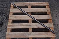 Шпилька М4 DIN 975 нержавеющая сталь А2, фото 1