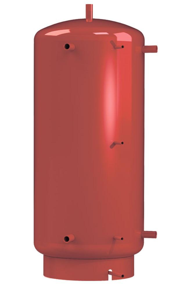 Тепловые аккумуляторы (буферные емкости) Kronas (Кронас) 800 л