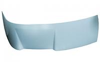 Передняя панель к ванне Ravak Asymmetric 150 R/L CZ45100000 CZ44100000