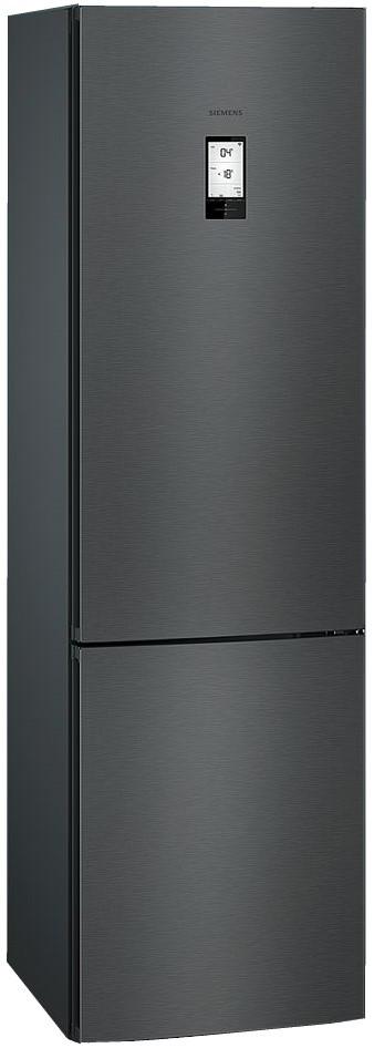 Холодильник Siemens KG39NAX3A